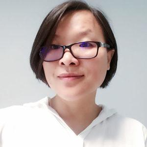 Deng Yanhua