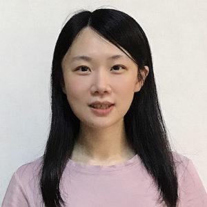 Lin Chaochao