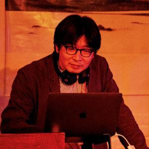 Ohwada Toshiyuki