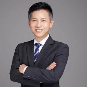 Zhang Xianqing