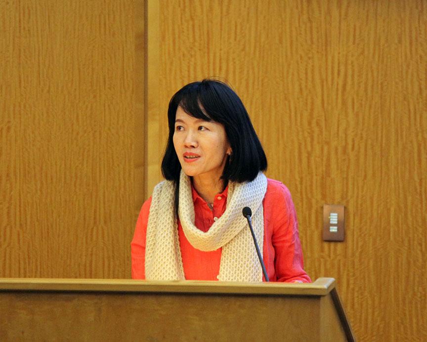 Liu Chen