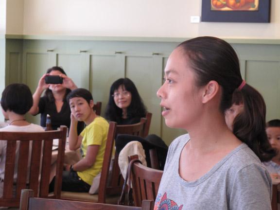 Nguyen To Lan